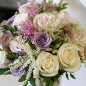 fiorista_ghidini_bouquet-01