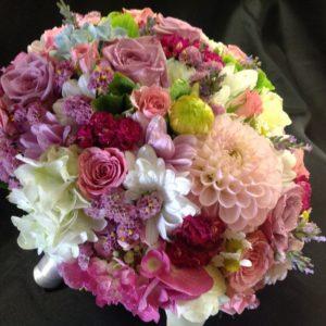 fiorista_ghidini_bouquet-02