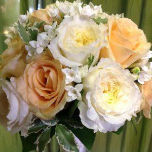 fiorista_ghidini_bouquet-03