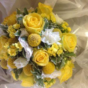 fiorista_ghidini_bouquet-04