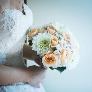 fiorista_ghidini_bouquet-05