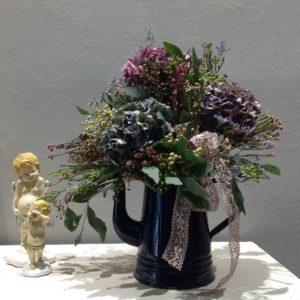 fiorista_ghidini_idee_regalo-02